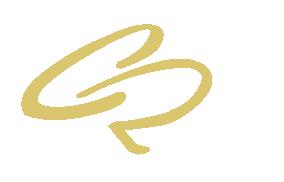 Comfort Residency - logo