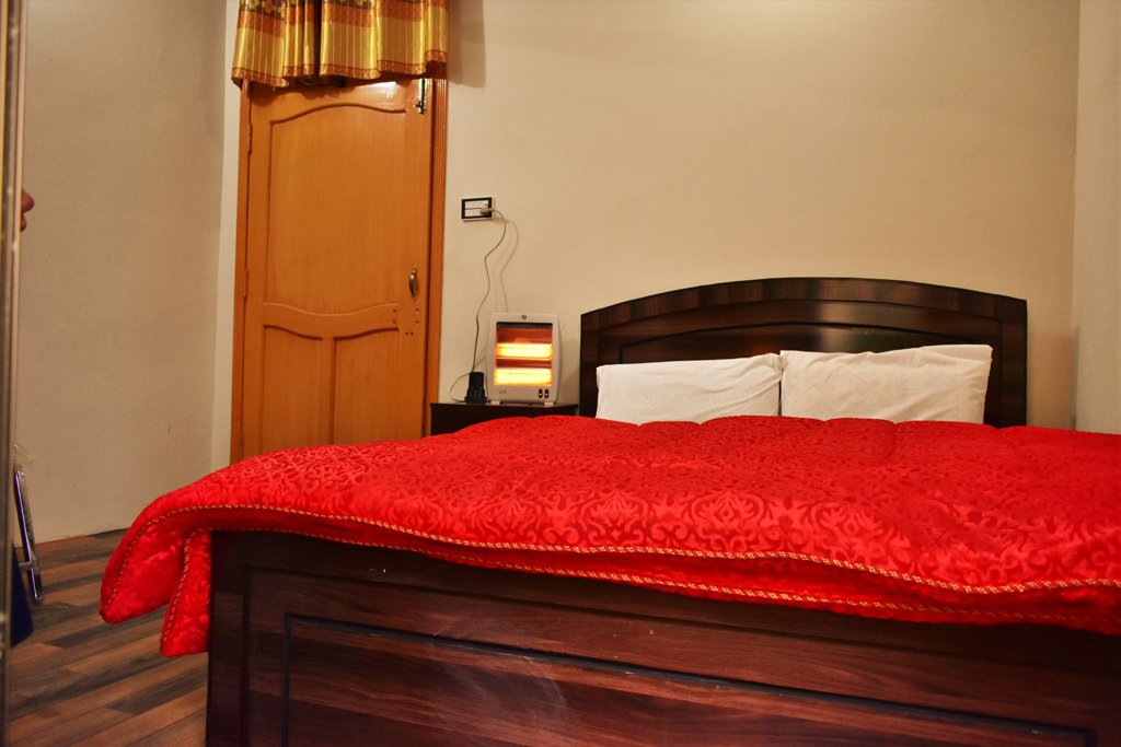 Holiday Inn Swat - Home Page - Image 4