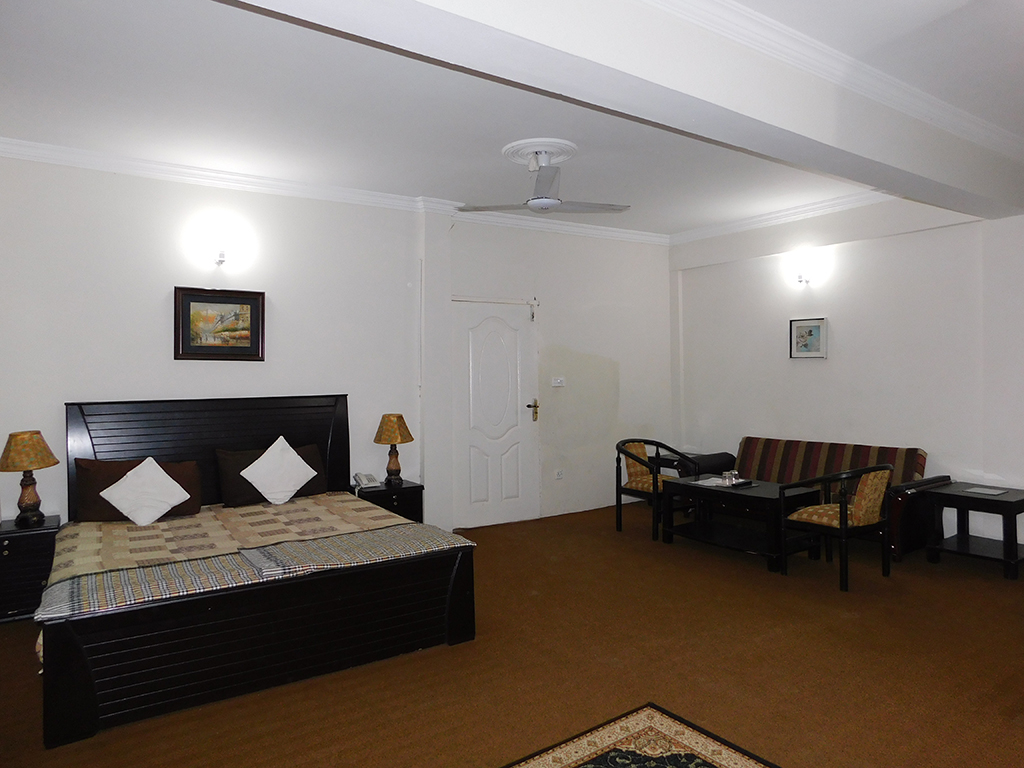 Stargaze Hotel & Apartments  - Home Page - Image 3