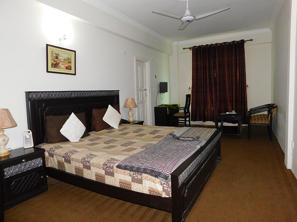 Stargaze Hotel & Apartments  - Home Page - Image 2